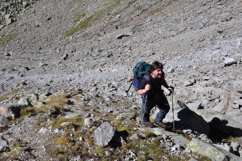 Nimbus web glaciologia for Piani di fattoria sotto 2000 piedi quadrati